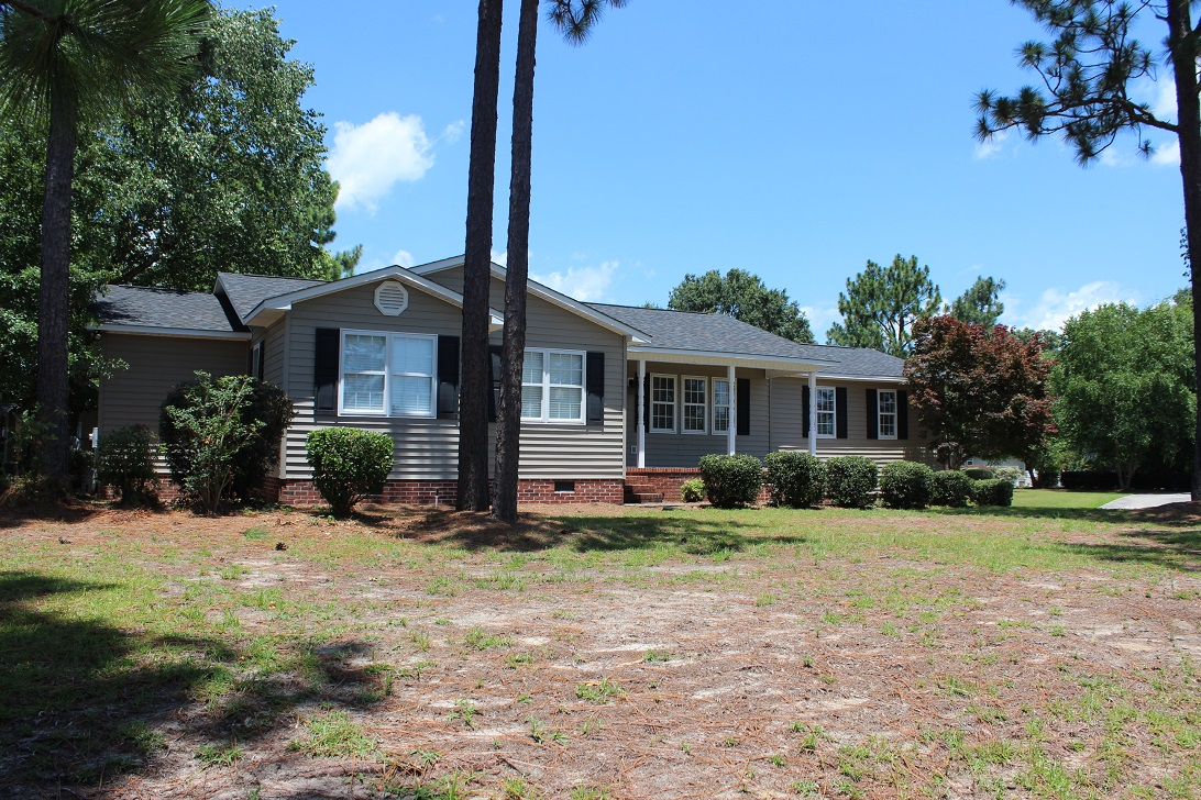 932 huntington dr hartsville sc florence sc homes for sale for Builders in florence sc