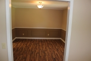 <h5>Living Room To Dining Room</h5><p></p>