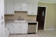 <h5>New Cabinet Doors, Dishwasher and Sink</h5><p></p>