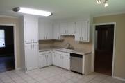 <h5>Rebuilt Cabinets</h5><p></p>
