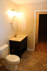 <h5>All New Bathroom</h5><p></p>