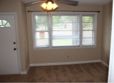 <h5>Living Room</h5><p></p>