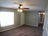 <h5>Inside Front Door</h5><p>Living room from another angle</p>
