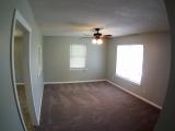 <h5>Nice Living Room</h5><p>Plenty of room to relax</p>