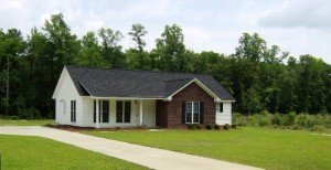 House for sale florence sc