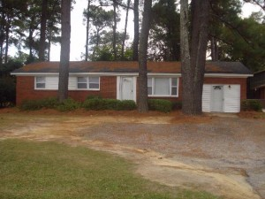 House for sale in florence sc
