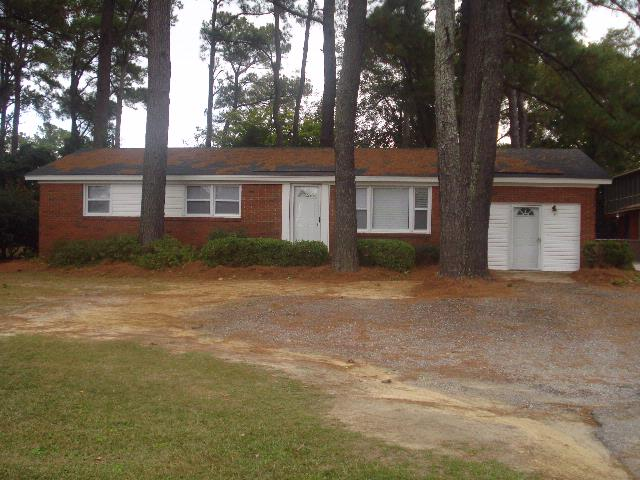 1520 n irby florence sc homes for sale for Home builders in florence sc