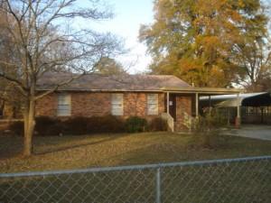 home for sale 3015 greystone cir florence sc