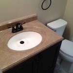 Toilet master