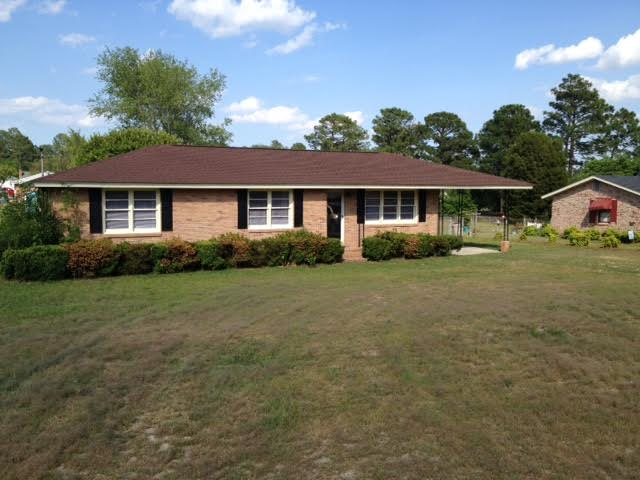Properties for sale florence sc homes for sale for Florence sc home builders