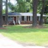 1900 Adair Dr Florence SC For Sale